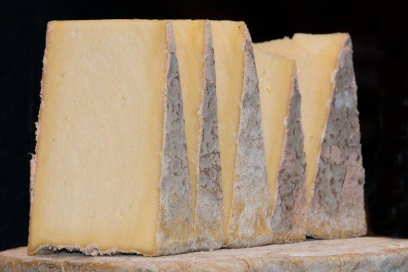 ケアフィリチーズ